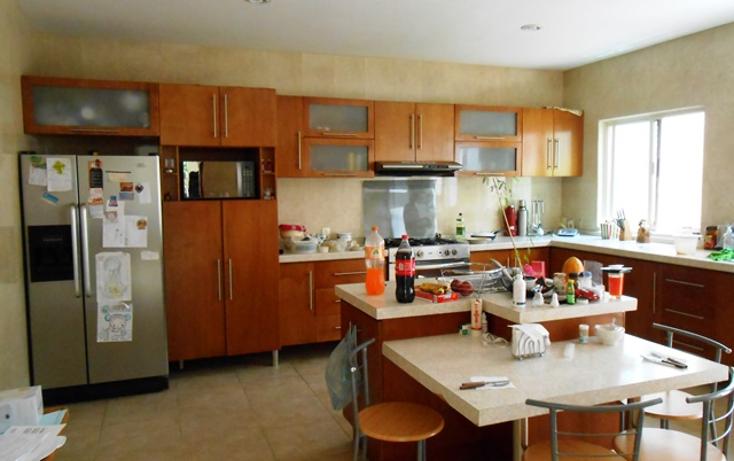 Foto de casa en venta en  , las reynas, salamanca, guanajuato, 1366389 No. 15