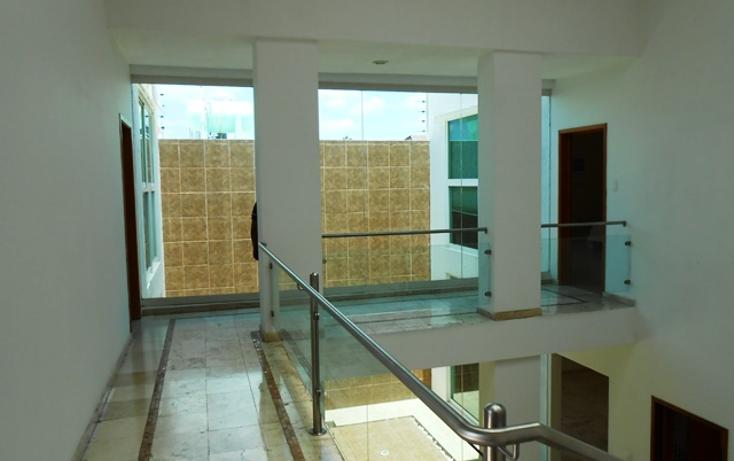 Foto de casa en venta en  , las reynas, salamanca, guanajuato, 1366389 No. 19