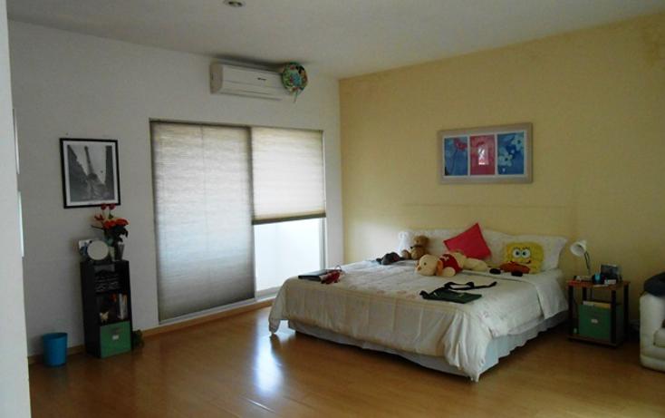 Foto de casa en venta en  , las reynas, salamanca, guanajuato, 1366389 No. 20