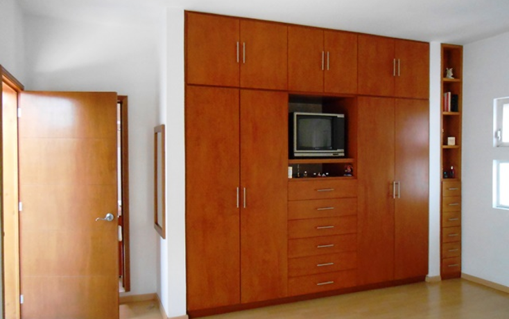 Foto de casa en venta en  , las reynas, salamanca, guanajuato, 1366389 No. 21