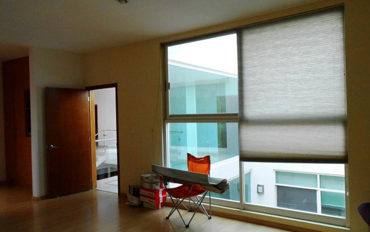 Foto de casa en venta en  , las reynas, salamanca, guanajuato, 1366389 No. 25