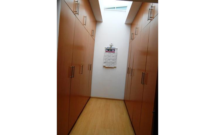 Foto de casa en venta en  , las reynas, salamanca, guanajuato, 1366389 No. 26
