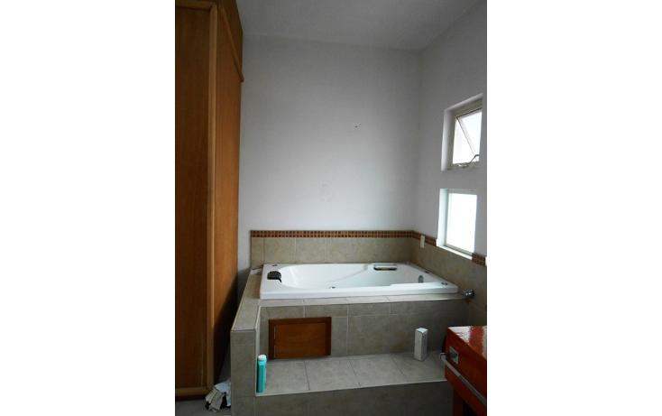 Foto de casa en venta en  , las reynas, salamanca, guanajuato, 1366389 No. 27
