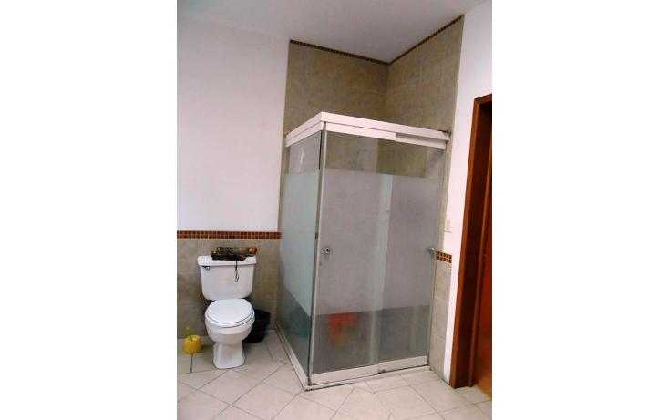 Foto de casa en venta en  , las reynas, salamanca, guanajuato, 1366389 No. 28