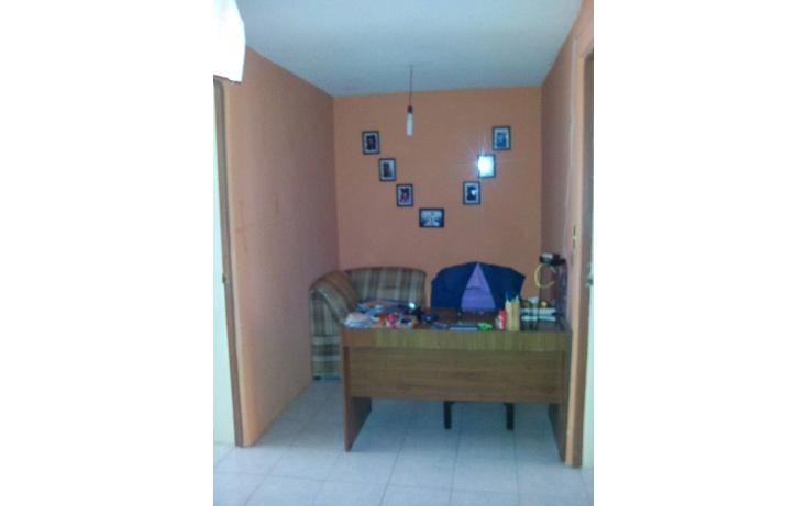 Foto de departamento en venta en  , las rocas, emiliano zapata, morelos, 1549824 No. 10
