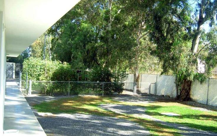 Foto de casa en venta en las rosas 1, san isidro el alto, querétaro, querétaro, 412075 No. 05