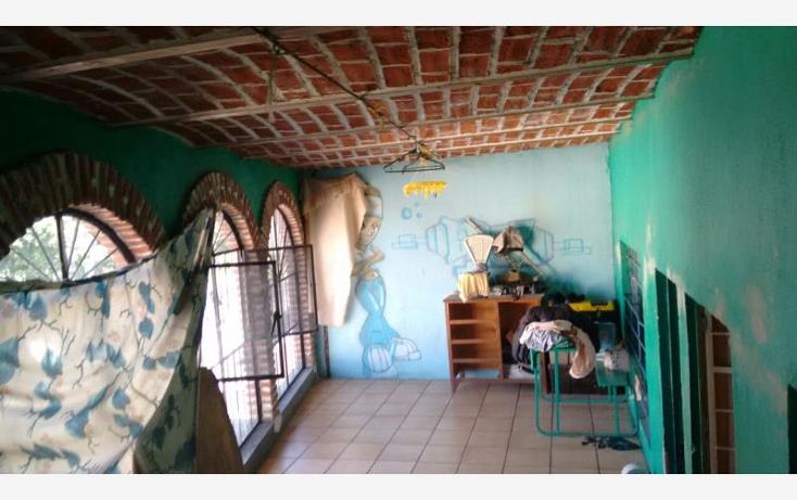 Foto de casa en venta en  28, victor hugo, zapopan, jalisco, 2779823 No. 02