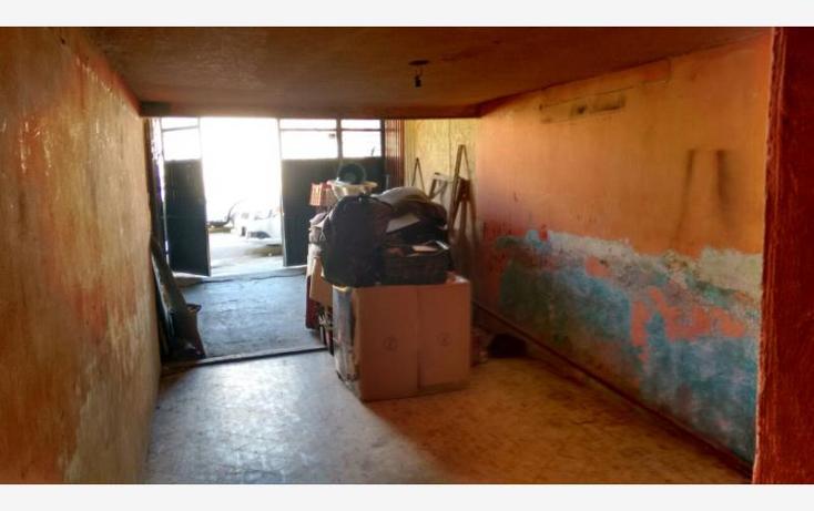 Foto de casa en venta en  28, victor hugo, zapopan, jalisco, 2779823 No. 03