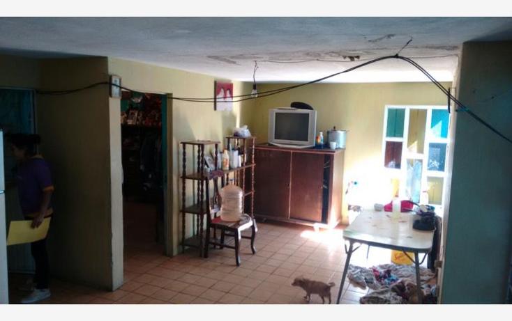 Foto de casa en venta en las rosas 28, victor hugo, zapopan, jalisco, 2779823 No. 04
