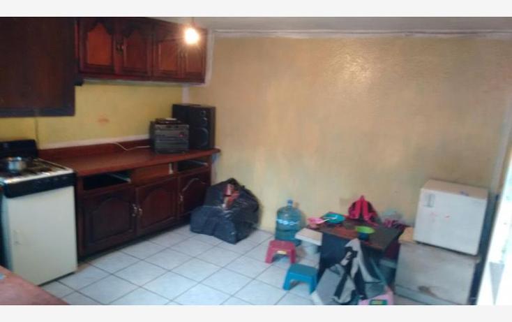 Foto de casa en venta en las rosas 28, victor hugo, zapopan, jalisco, 2779823 No. 05