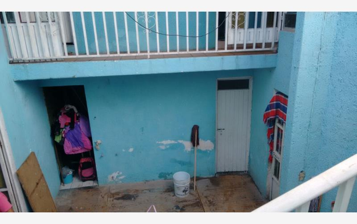 Foto de casa en venta en las rosas 28, victor hugo, zapopan, jalisco, 2779823 No. 06
