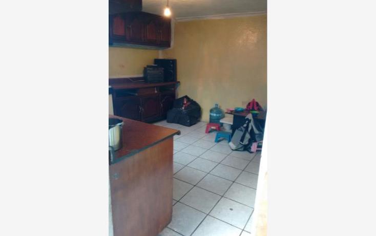 Foto de casa en venta en las rosas 28, victor hugo, zapopan, jalisco, 2779823 No. 08