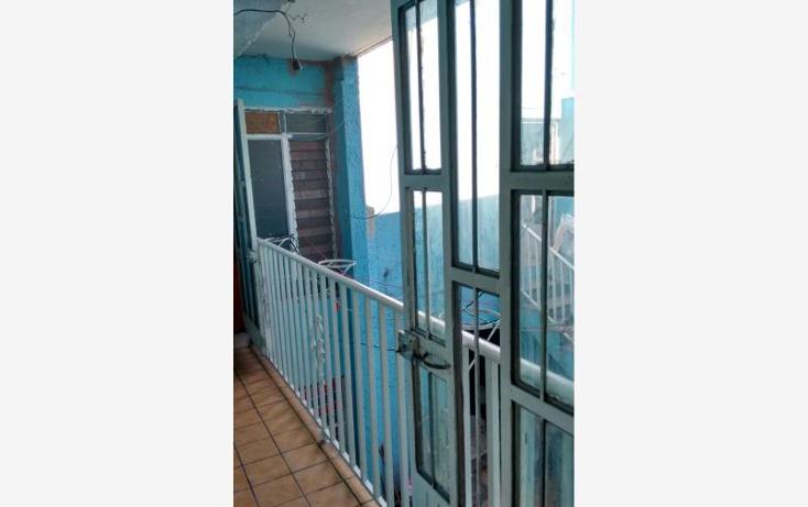Foto de casa en venta en  28, victor hugo, zapopan, jalisco, 2779823 No. 11