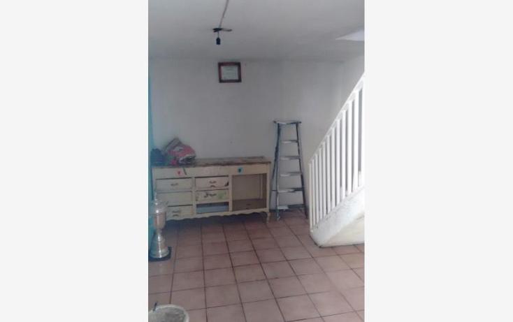 Foto de casa en venta en las rosas 28, victor hugo, zapopan, jalisco, 2779823 No. 12
