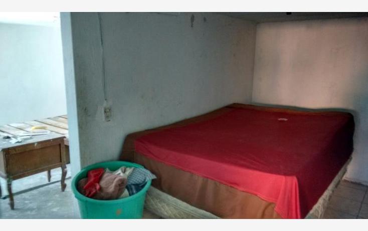 Foto de casa en venta en las rosas 28, victor hugo, zapopan, jalisco, 2779823 No. 13