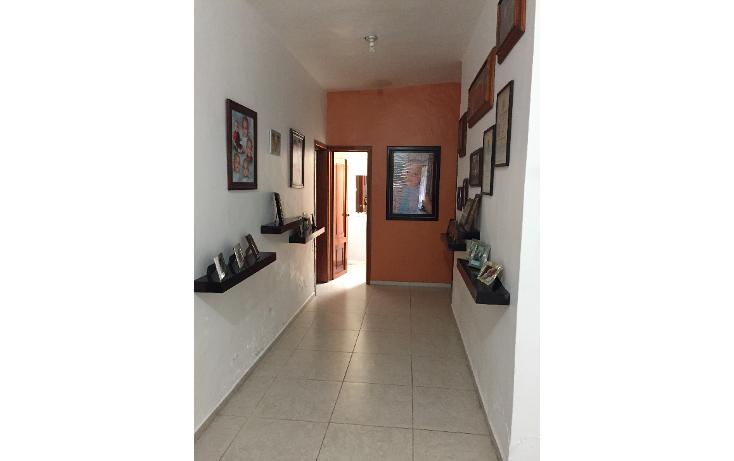 Foto de casa en renta en  , las rosas, comalcalco, tabasco, 1178783 No. 04