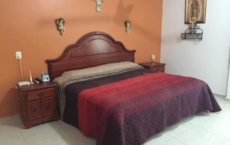 Foto de casa en renta en  , las rosas, comalcalco, tabasco, 1178783 No. 06