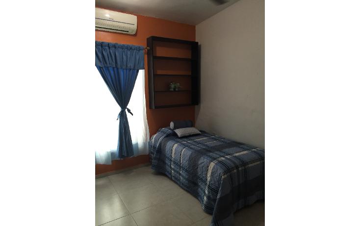 Foto de casa en renta en  , las rosas, comalcalco, tabasco, 1178783 No. 09