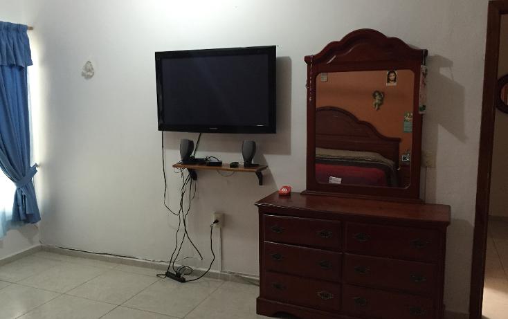 Foto de casa en renta en  , las rosas, comalcalco, tabasco, 1178783 No. 11