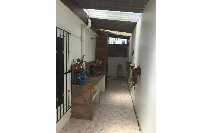 Foto de casa en renta en  , las rosas, comalcalco, tabasco, 1178783 No. 12