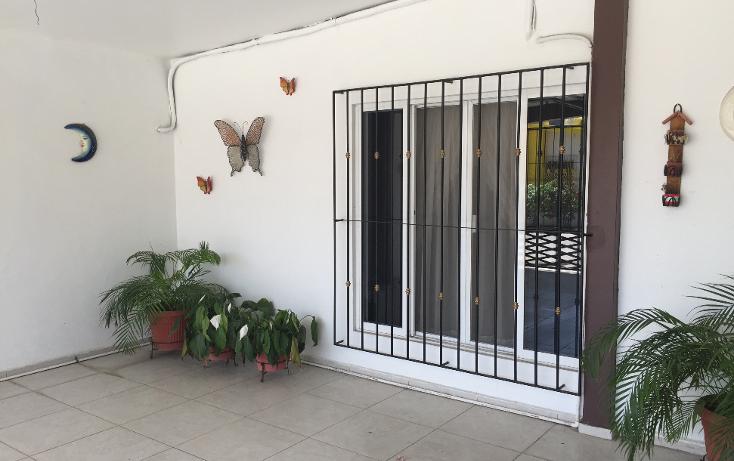 Foto de casa en renta en  , las rosas, comalcalco, tabasco, 1178783 No. 13