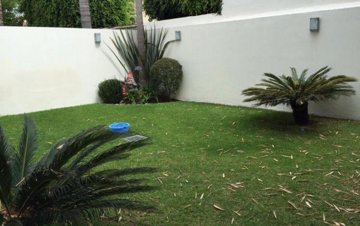 Foto de casa en renta en las rosas, girasoles elite, zapopan, jalisco, 2031788 no 08