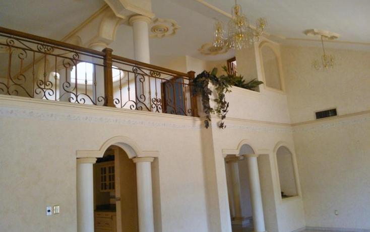 Foto de casa en venta en  , las rosas, gómez palacio, durango, 1003603 No. 03