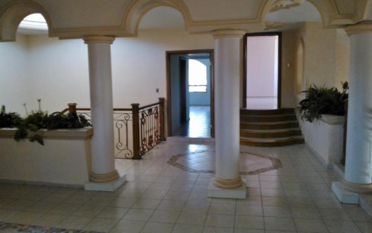 Foto de casa en venta en  , las rosas, gómez palacio, durango, 1003603 No. 07