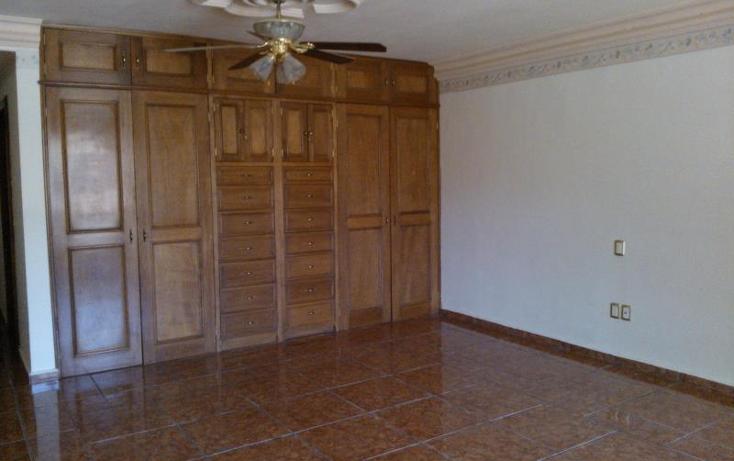 Foto de casa en venta en  , las rosas, gómez palacio, durango, 1003603 No. 08