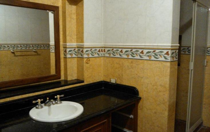 Foto de casa en venta en  , las rosas, gómez palacio, durango, 1003603 No. 09