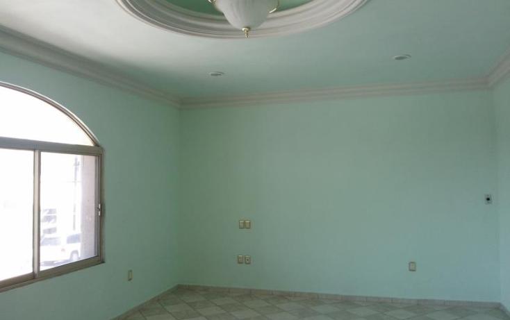 Foto de casa en venta en  , las rosas, gómez palacio, durango, 1003603 No. 11