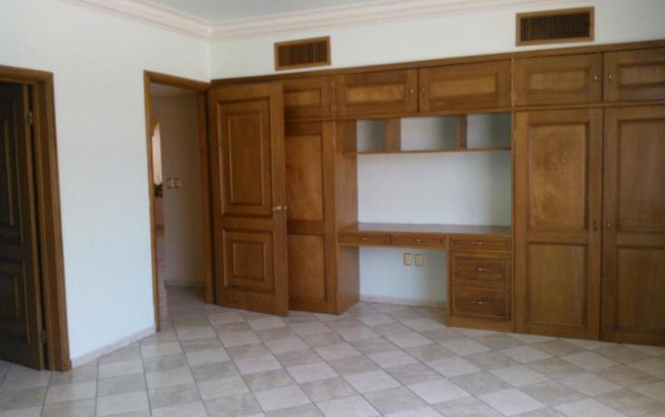 Foto de casa en venta en  , las rosas, gómez palacio, durango, 1003603 No. 13