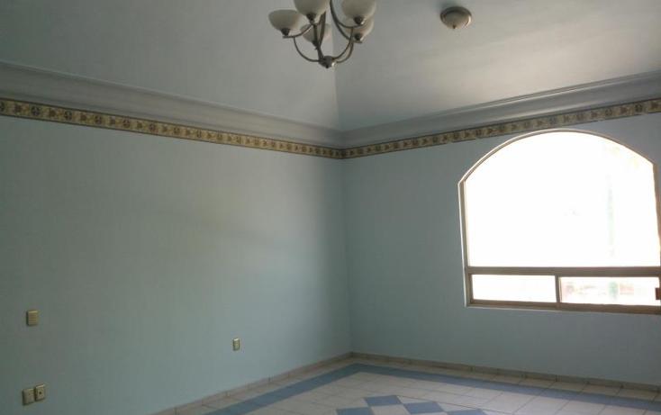 Foto de casa en venta en  , las rosas, gómez palacio, durango, 1003603 No. 14