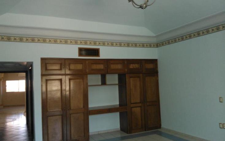 Foto de casa en venta en  , las rosas, gómez palacio, durango, 1003603 No. 15