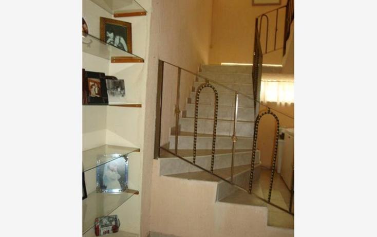 Foto de casa en venta en  , las rosas, gómez palacio, durango, 1015753 No. 06