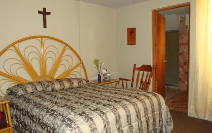 Foto de casa en venta en  , las rosas, gómez palacio, durango, 1015753 No. 07