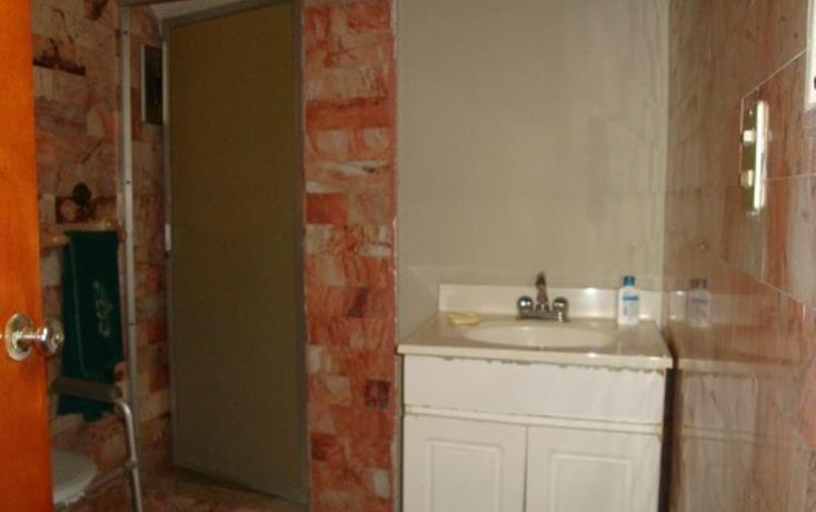 Foto de casa en venta en  , las rosas, gómez palacio, durango, 1015753 No. 09