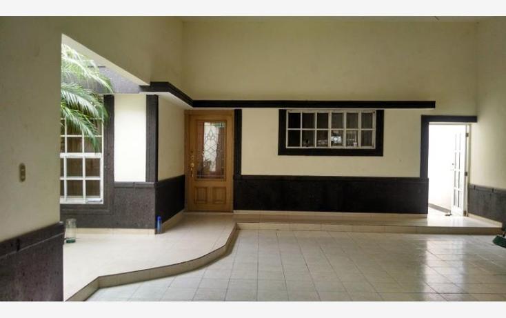 Foto de casa en venta en  , las rosas, gómez palacio, durango, 1021539 No. 02