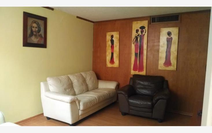 Foto de casa en venta en  , las rosas, gómez palacio, durango, 1021539 No. 06