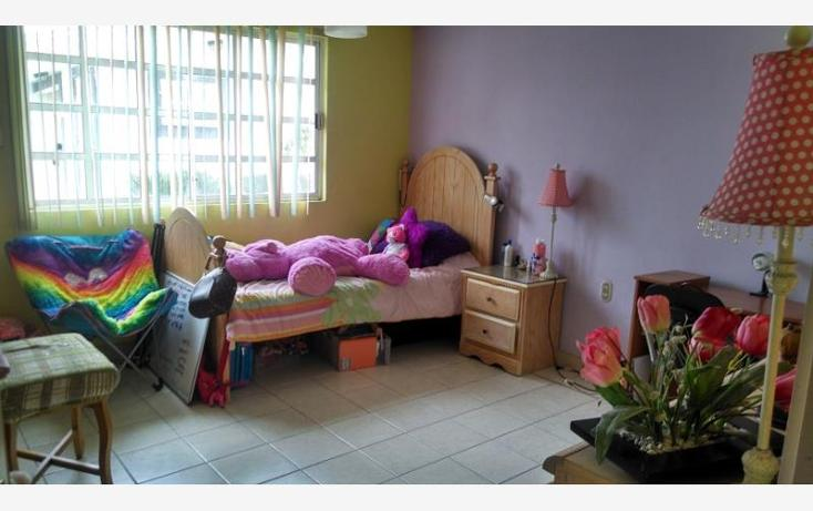 Foto de casa en venta en  , las rosas, gómez palacio, durango, 1021539 No. 10