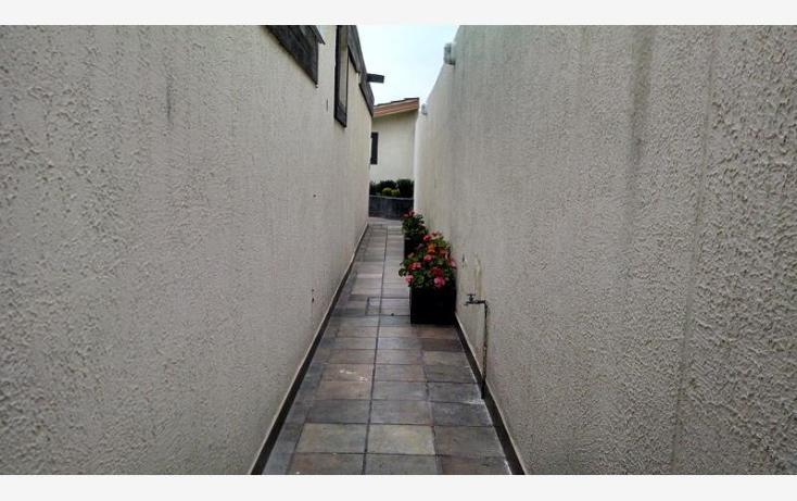 Foto de casa en venta en  , las rosas, gómez palacio, durango, 1021539 No. 14