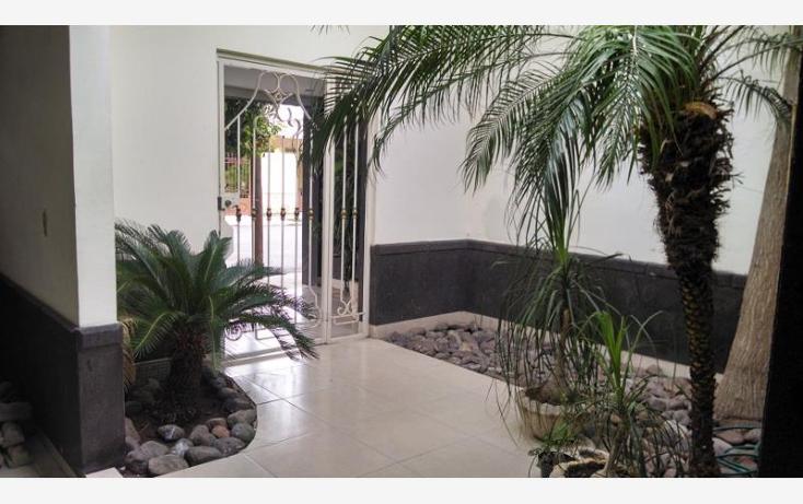 Foto de casa en venta en  , las rosas, gómez palacio, durango, 1021539 No. 17