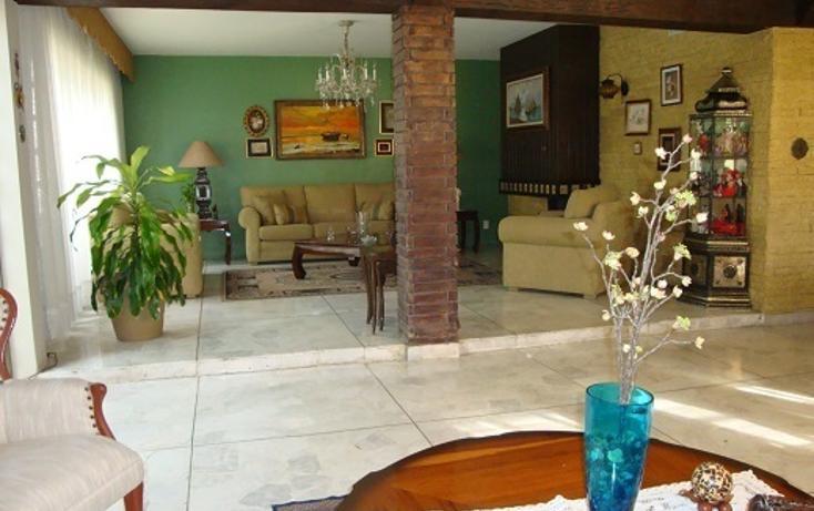 Foto de casa en venta en  , las rosas, gómez palacio, durango, 1028405 No. 04