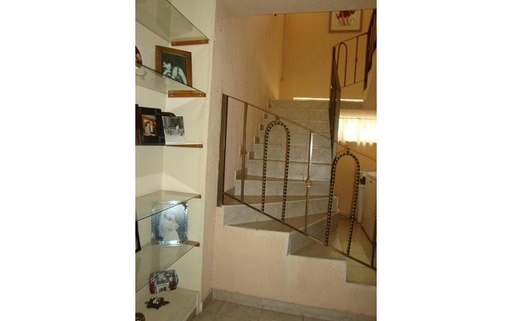 Foto de casa en venta en  , las rosas, gómez palacio, durango, 1028405 No. 06