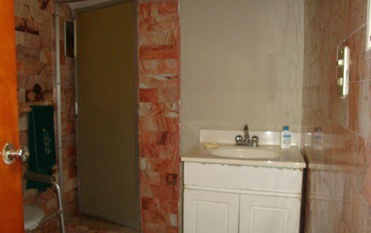 Foto de casa en venta en, las rosas, gómez palacio, durango, 1028405 no 09