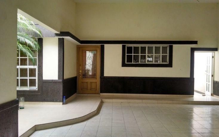 Foto de casa en venta en, las rosas, gómez palacio, durango, 1034393 no 02