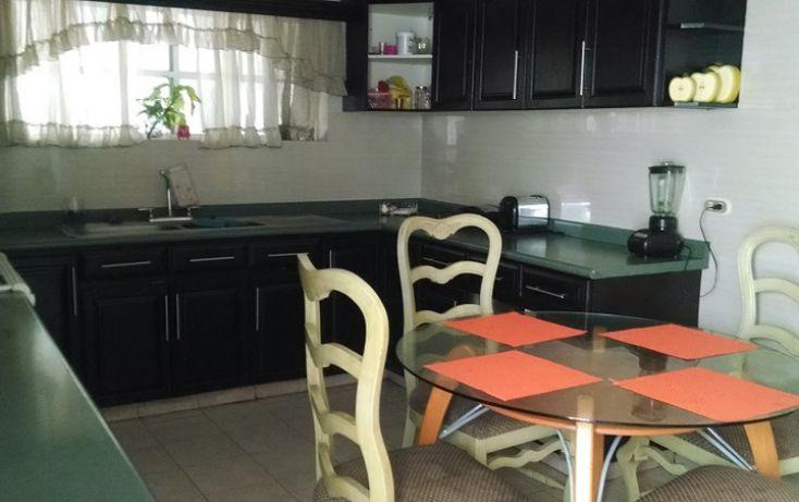 Foto de casa en venta en, las rosas, gómez palacio, durango, 1034393 no 03