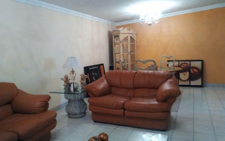 Foto de casa en venta en, las rosas, gómez palacio, durango, 1034393 no 04