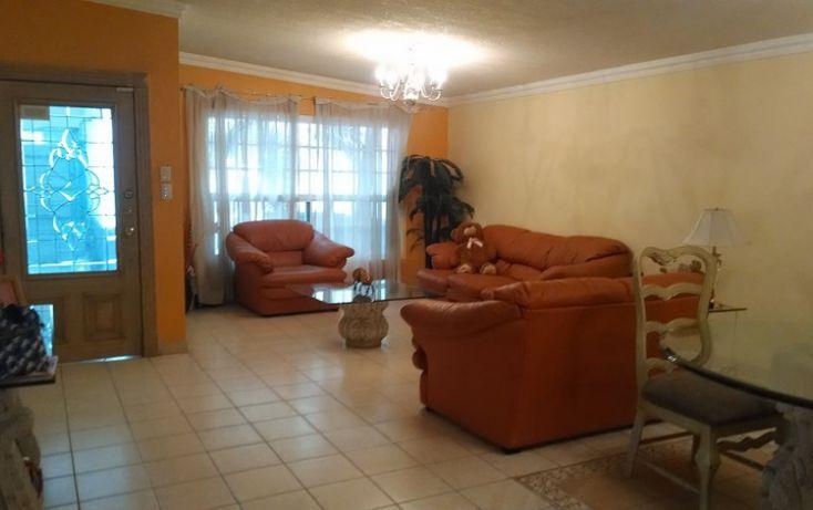 Foto de casa en venta en, las rosas, gómez palacio, durango, 1034393 no 06