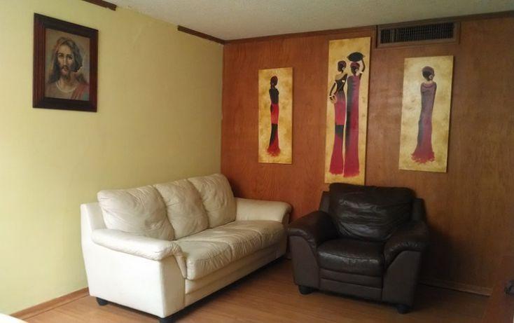 Foto de casa en venta en, las rosas, gómez palacio, durango, 1034393 no 07